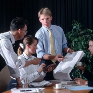 ¿Cuál es la diferencia entre una operación de Factoring y un crédito ordinario?