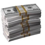 ¿Qué tan costosa es la operación de Factoring?